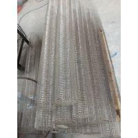 电焊网过滤筒 水龙头滤管 技能过滤器滤筒