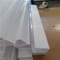 PC|亚克力|机电机械设备面板,视窗,罩壳订制找上海奉贤茂科厂家