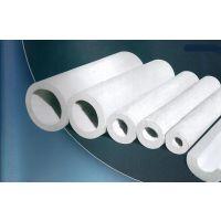 【厂家直销】龙飒高优质热处理硅酸铝针刺毯 甩丝毯