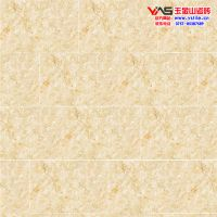 大理石瓷砖600*900生产工厂、佛山玉金山品牌大理石瓷砖J