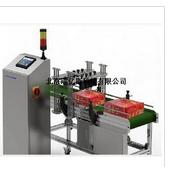 RSP-2整箱打检机(箱检机)生产哪里购买