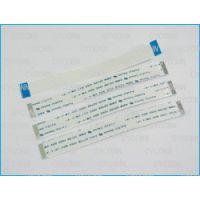 【厂家供应】PH0.5  FFc 同向软排线 型号JYC089 品质全优