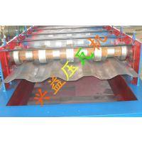 集装箱板设备集装箱板房设备汽车厢货板设备