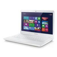 三星(SAMSUNG)NP455R4J-X02CN笔记本电脑报价