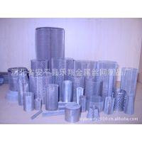 寻求各种不锈钢滤筒加工到安平乐翔丝网深加工厂