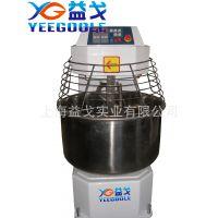 供应双动双速电动和面机 食品面包面粉加工搅拌设备 上海工厂