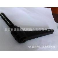 庆云日盛专业生产机床转动手柄 各种机床操作件 保质保量