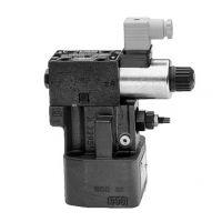 供应美国原装Parker派克液压马达型号齐全--液压机械及部件