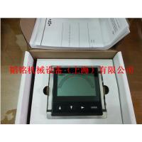 美国Signet GF 3-9900系列流量/电导率/ph变送器