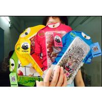 数码彩绘加工 彩绘手机壳 大量现货IPHONE6 6