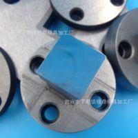 厂家定做陶瓷模具 粉末冶金模 钨钢模具精度高、交期快、质量保证