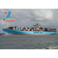 印度卡拉奇坡特色航线优惠海运 乐从外贸仓库免费使用