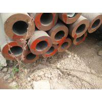 兴隆台区,乐从方管厂,规格全镀锌管