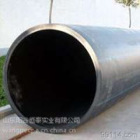 dn20mm-1200mm ,内蒙古HDPE管材经销商