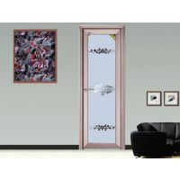 卫浴门|卫生间门|洗手间门定制厂家
