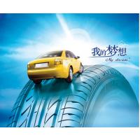 濮阳知名的广告发布公司推荐|创新型的广告发布