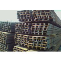 供应欧标UPN槽钢80*45*6欧标槽钢厂家规格齐全价格保低