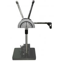 摆锤式手表防震测试仪