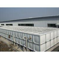 哈尔滨玻璃钢水箱_哈尔滨玻璃钢水箱厂_玻璃钢水箱价格
