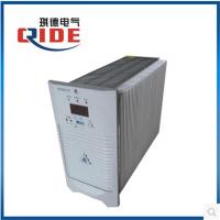 大量供应优质直流屏充电模块H220R10F电源模块