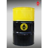 邦仕厂家直销 L-CKE320 L-CKE/P 蜗轮蜗杆油