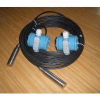 调压井水位监测YSB-4500投入式液位变送器