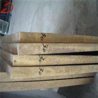 上海盛狄专业销售高强度QMn1.5锰青铜板材