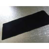 暖斯盾纳米技术电热远红外碳纤维发热加热片