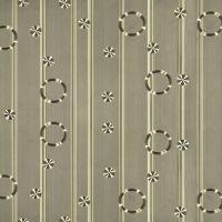 专业定制不锈钢彩色镭射板 可镭射各种花纹