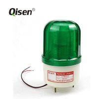 启晟LTE-5101 LTD频闪警示灯设备指示灯塔型警示灯