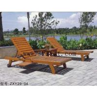 国内沙滩躺椅,户外沙滩躺椅产品设计完美