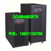 10千瓦ups电源10千伏安ups蓄电池延时1.2.3.4小时多少钱