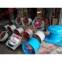 FBT35-11-2.8/0.25KW-380V玻璃钢排烟风机-管道式