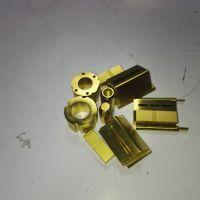 丝攻镀钛,丝攻真空镀加工 提供昆山苏州模具加工