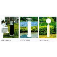 飞鸟 10W草坪灯,厂家直销,美化城市环境