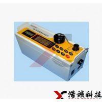 内蒙古浩诚ld-5c激光粉尘仪LD-3F型防爆激光测尘仪