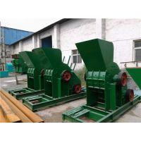 煤炭粉碎机规格,恒通机械(图),恒通煤炭粉碎机