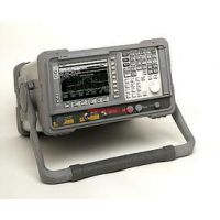 安捷伦E4402B,E4402B频谱分析仪,租售安捷伦E4402B频谱分析仪
