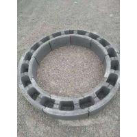 水泥模块 井砌块 井体砌块 梦都 3.5 13126867737