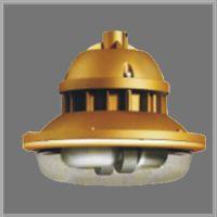 SBF6102-YQL40 免维护节能防水防尘防腐灯