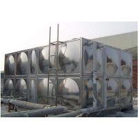 不锈钢水箱价格,大丰水箱,20吨不锈钢水箱价格
