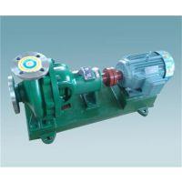 压滤机泵多少钱,压滤机泵,YL压滤机泵