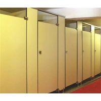 防潮板卫生间隔断、怀化卫生间隔断、泰森建材(在线咨询)