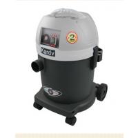 食品专用无尘室吸尘器凯德威DL-1032W用于科学实验室,医药