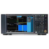 Agilent/安捷伦二手频谱分析仪N9010B