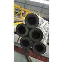 盾构机配套软管 软管泵软管 挤压泵软管 蠕动泵软管 橡胶软管