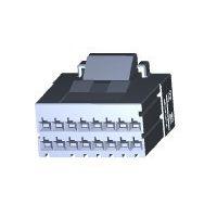 2-1318118-8泰科正品D2000连接器现货