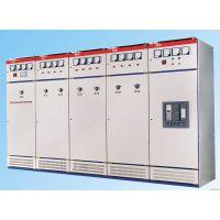 直流屏、电器柜、PLC控制柜-青岛博瑞电气