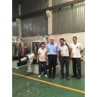张家港高速混合机-高速混料机优质供应商