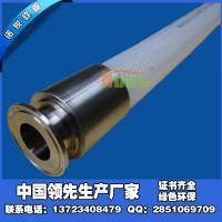硅胶软管,生物制药硅胶软管,硅胶制药软管 深圳诺锐软管 WH00225